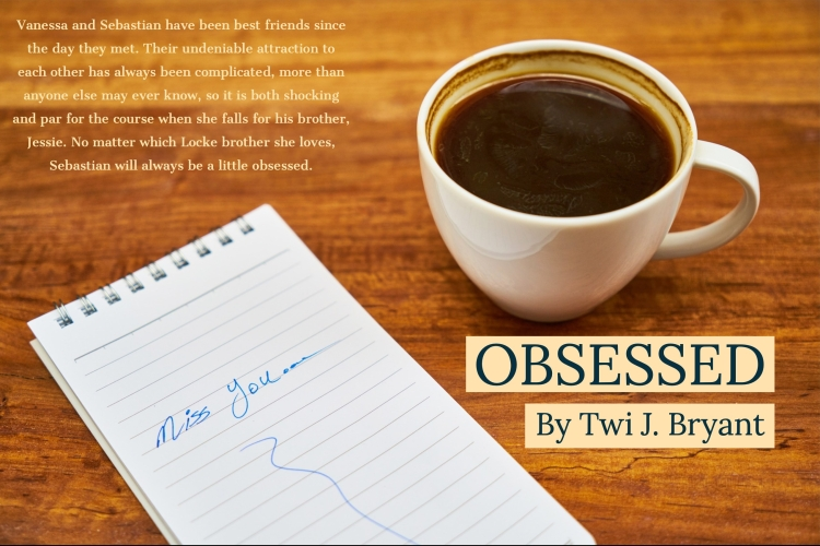 Obsessed Cover Copy-3